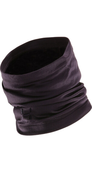 Haglöfs Actives Blend sjaal violet